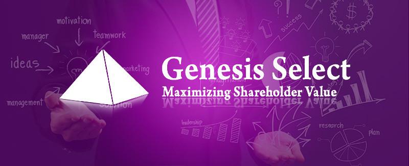 header-genesis