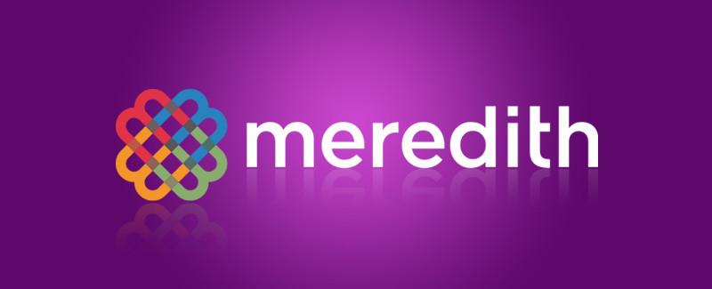 header-meredith