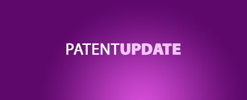 header-patentupdate
