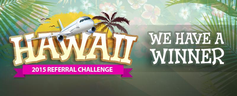 hawaii-header