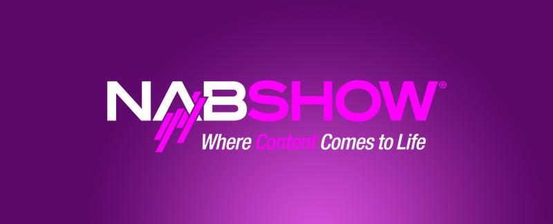 nabshow-header