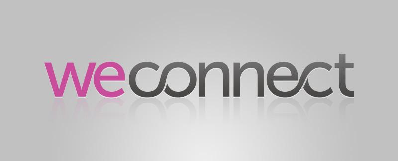 weconnect-blog-header