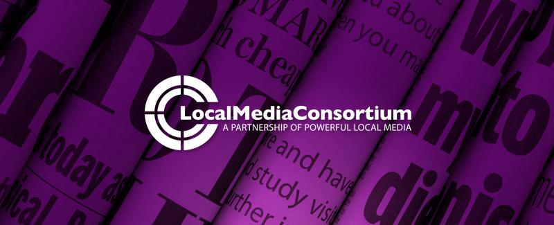 local_media_consortium