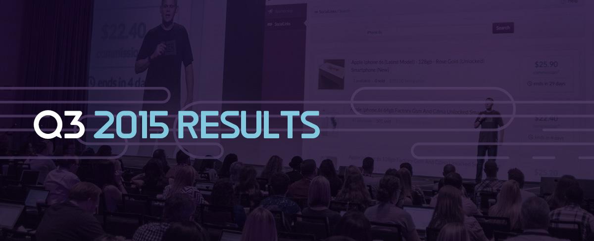 q3-results-header